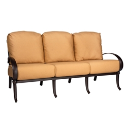Woodard Holland Sofa - 7z0420