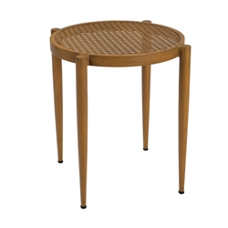 Woodard Parc End Table - 680022