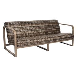 Woodard Reunion Sofa - S648031