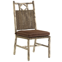 Woodard River Run Dining Side Chair - S545511