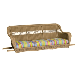 Woodard Sommerwind Sofa Swing - S596831
