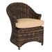 American made outdoor wicker furniture