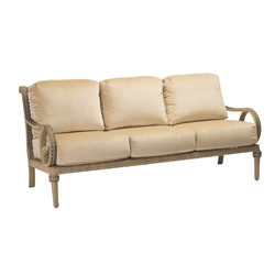 Woodard South Shore Sofa - 640020V