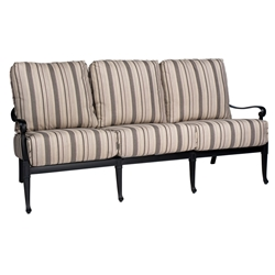 Woodard Wiltshire Sofa - 4Q0420