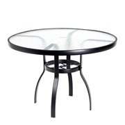 Deluxe Glass Tables